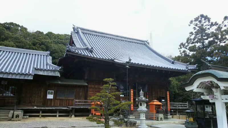 圖片來自:tokushimagoshuin